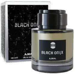 Ajmal Black Onyx EDP 100ml