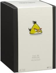 Air-Val International Angry Birds - Yellow EDP 50ml