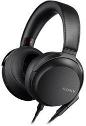 Sony MDR-Z7M2