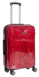 78f0ada8ac40 Vásárlás: LAMONZA Bőrönd - Árak összehasonlítása, LAMONZA Bőrönd ...