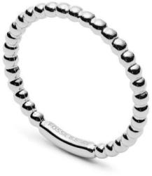 Fossil Дамски пръстен Fossil STERLING SILVER - JFS00451040 160