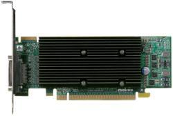 Matrox M9140 LP 512MB GDDR2 PCIe (M9140-E512LAF)