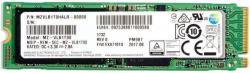 Samsung NVMe 1TB M.2 2280 PCIe MZVLB1T0HALR