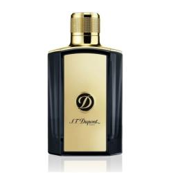 S.T. Dupont Be Exceptional Gold EDP 50ml