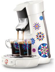 Philips HD7836/11 Viva Cafe Senseo