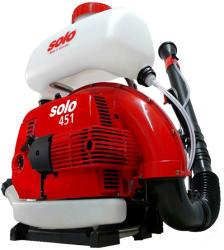 SOLO 451 20L