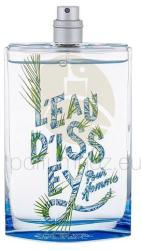 Issey Miyake L'Eau D'Issey Summer Pour Homme 2018 EDT 125ml Tester
