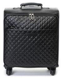 Silvian Heach Lahania bőrönd (RCA18043TL)