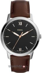 Fossil The Minimalist FS5464