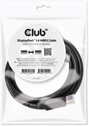 Club 3D CAC-2068