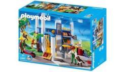 Playmobil Kisállatnevelde (4461)