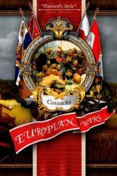 CDV Cossacks European Wars (PC)