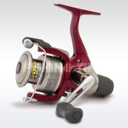 Shimano Catana RB 4000 (CAT4000RB)