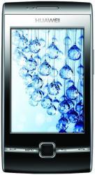 Huawei U8500 Ideos X3
