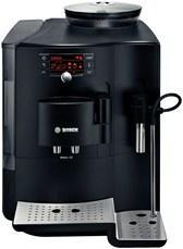 Bosch TES 70129