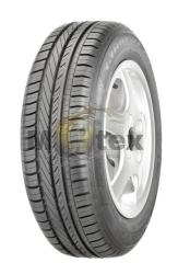 Goodyear DuraGrip 165/70 R14 81T