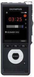 Olympus DS-2600 (V741030BE000)