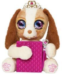 Intek Royal Puppy - Secret Keeper