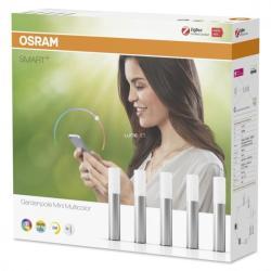 OSRAM Smart+ Gardenpole Mini RGBW (4058075047853)