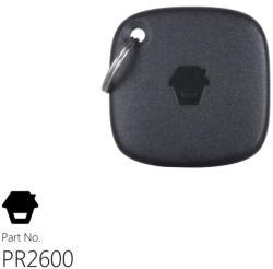 smanos PR2600