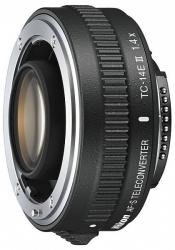 Nikon AF-S TC-14 E III JAA925DA