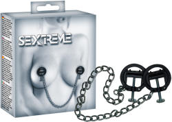 Sextreme Nipple Chain