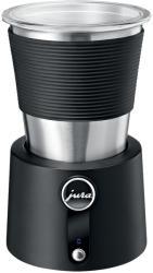 Jura 72033