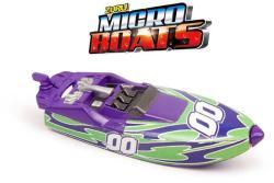 ZURU Micro Boats (25176)
