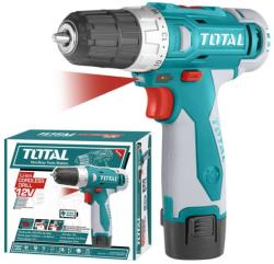 Total TDLI228120-1