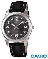 Casio LTP-1315L