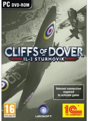 Ubisoft IL-2 Sturmovik Cliffs of Dover (PC)