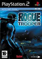 Eidos Rogue Trooper (PS2)