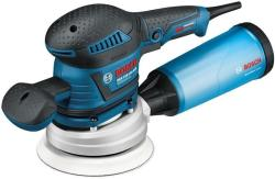 Bosch GEX 125-150AVE