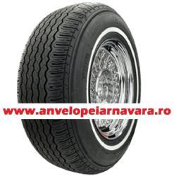 Avon Turbosteel 11B 235/70 R15 101V