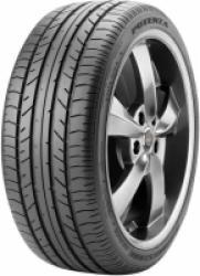 Bridgestone Potenza RE040 205/55 R16 91V