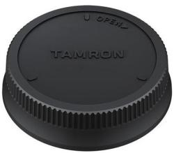 Tamron N/CAP II
