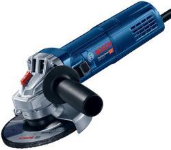 Bosch GWS 9-125 (0601396007) Ъглошлайф