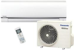 Panasonic CS/CU-YE12MKX