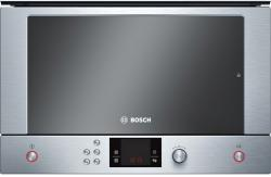 Bosch HMT85DL53