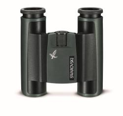 Swarovski Pocket 10x25 CL