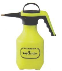 Top Garden Vermorel 2L (380316)
