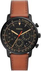 Fossil FS5501 Goodwin