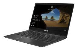 ASUS ZenBook UX331FN-EG003T