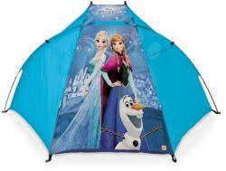 Mondo Frozen Beach Shelter (28390)