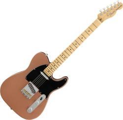 Fender American Performer Telecaster MN