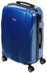 Kring JetSet kabinbőrönd 55