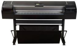 HP Designjet Z5200 PS 44in (CQ113A)