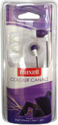 Maxell CANALZ Ear BUD
