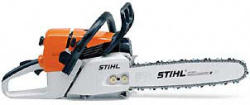 STIHL MS 361