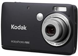 Kodak EasyShare M200